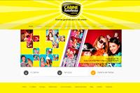 www.cabinefotofesta.com.br