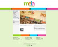 www.meiaemoda.com.br