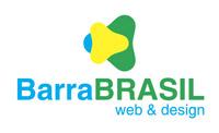 BarraBrasil agora é Venttinet